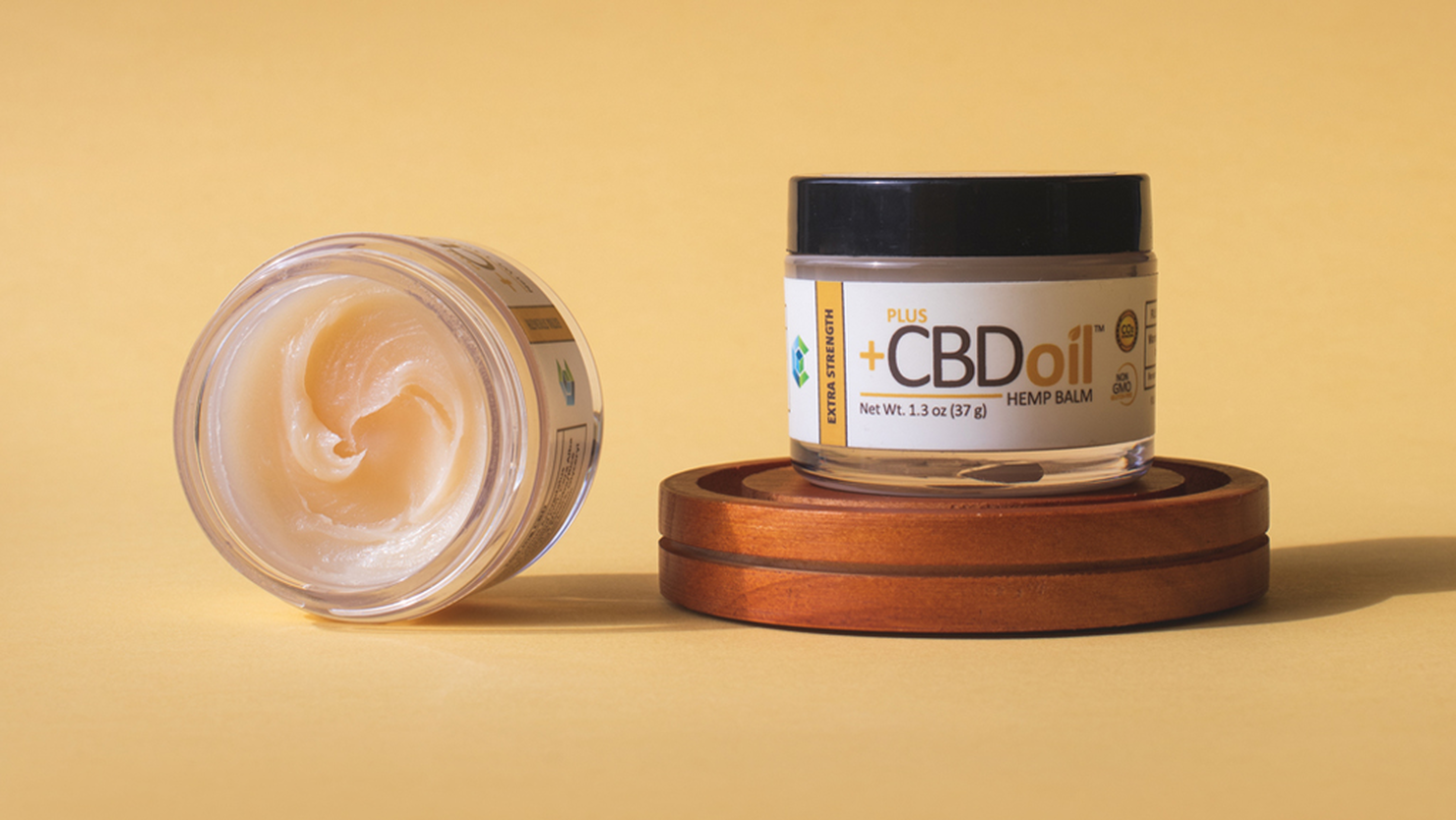 How to Distinguish the Best CBD Products