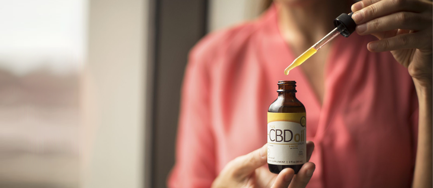 How to Use CBD Oil: Best CBD Oil Uses & How Much to Take