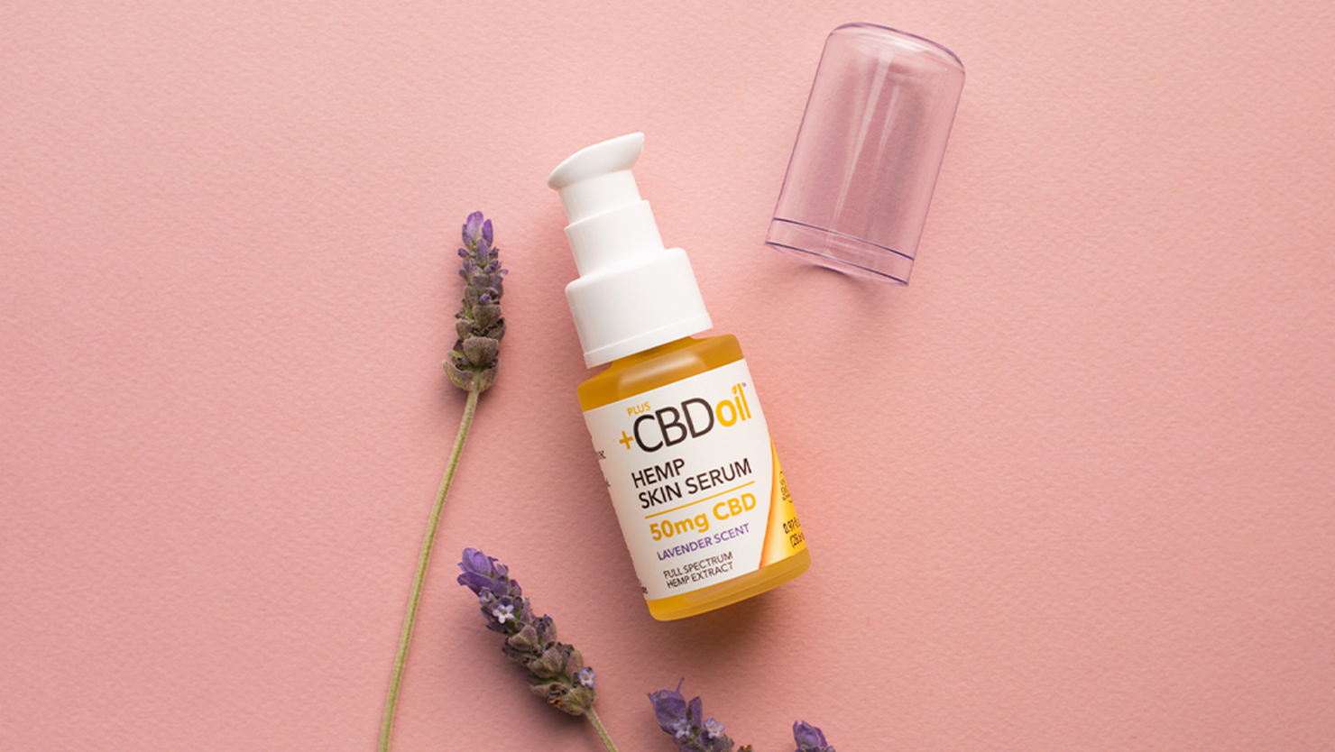 CBD Oil for After-Work Relaxation
