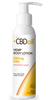 Plus CBD Lotion 200mg Grapefruit image number null