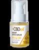 Plus CBD Skin Serum 50mg image number null