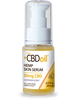 Plus CBD Skin Serum 50mg image number null