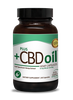 CBD Capsules 60ct 15mg image number null