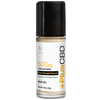 Plus CBD Roll-on 500mg image number null