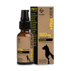 Plus CBD PET 500mg Chicken image number null