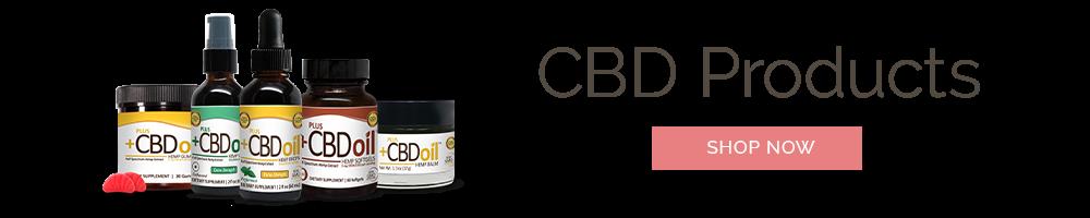 Shop-Plus-CBD-Oil-products