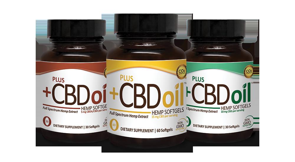 Buy CBD Oil Online   CBD oil for sale ...